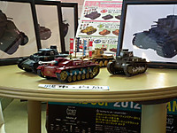 Tokiwaji20121202_29