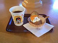 Wakayama20121201_05