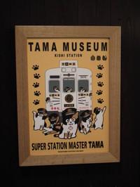 Wakayama20121201_07