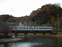 Wakayama20121201_14
