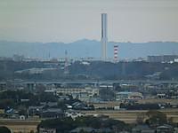 Tokiwaji20121202_33
