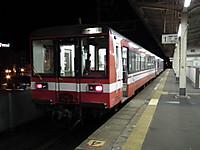 Tokiwaji20121202_39