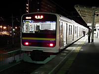Tokiwaji20121202_40