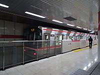 Nagoya20121125_04