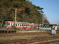 Isumi_rail20121208_01