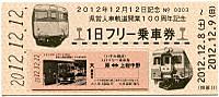 Isumi_rail20121208_04