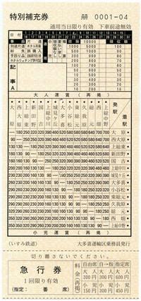 Isumi_rail20121208_05