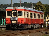 Isumi_rail20121208_07