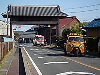 Isumi_rail20121208_09