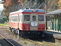 Isumi_rail20121208_10