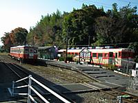 Isumi_rail20121208_11