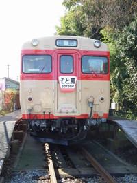 Isumi_rail20121208_12