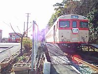 Isumi_rail20121208_13