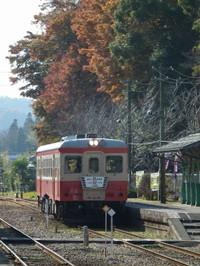 Isumi_rail20121208_15