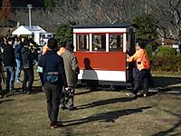 Isumi_rail20121208_20