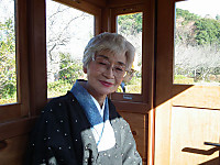 Isumi_rail20121208_23