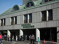 Aoba20121209_03
