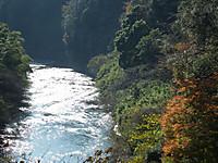 Isumi_rail20121208_26