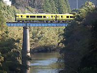 Isumi_rail20121208_27