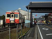 Isumi_rail20121208_28