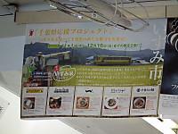 Isumi_rail20121208_30