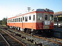 Isumi_rail20121208_31