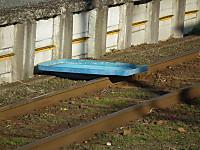 Isumi_rail20121208_33