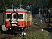 Isumi_rail20121208_35