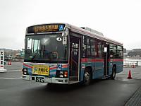 Tokyowan20121215_10