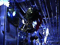 Tokyowan20121215_20