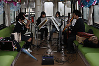Isumi_tatebue20121222_01