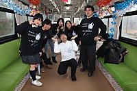 Isumi_tatebue20121222_02