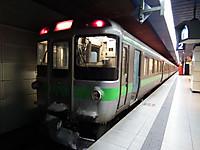 To_muroran20121223_09