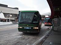 To_muroran20121223_10