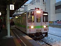 To_muroran20121223_12