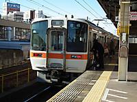 Jr6_20121226_05