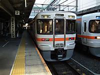 Jr6_20121226_07