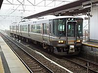 Jr6_20121226_12