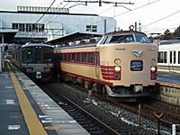Jr6_20121226_13