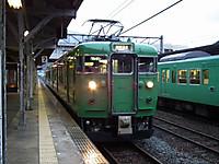 Jr6_20121226_14