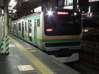 Jr6_20121225_11