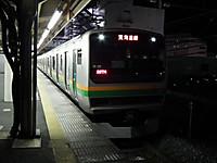 Jr6_20121225_14