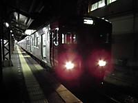 Jr6_20121227_23