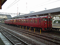 Jr6_20121228_03