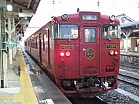 Jr6_20121228_05