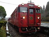 Jr6_20121228_08