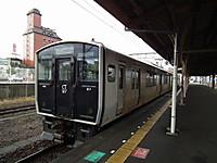 Jr6_20121228_12