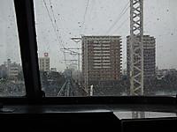Jr6_20121228_14