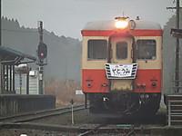 Isumi_kiha52_20121230_05