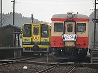 Isumi_kiha52_20121230_08